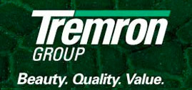 Tremron Group